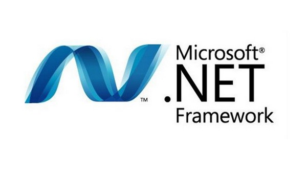 Learn .Net Framework Pro Latest Android Application Free