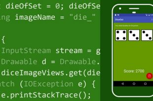 Learn Android Java Pro Android Application Free