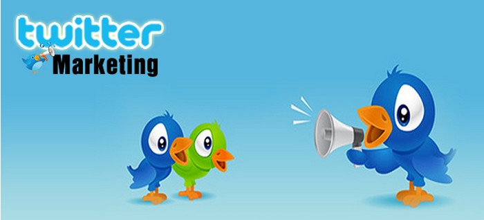 Marketing on Twitter Course Download Free