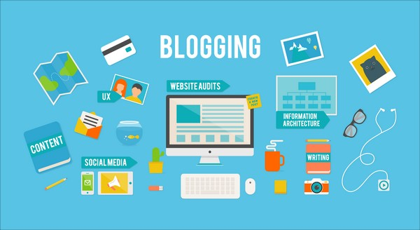 The Complete Blogging Course to Earn Money