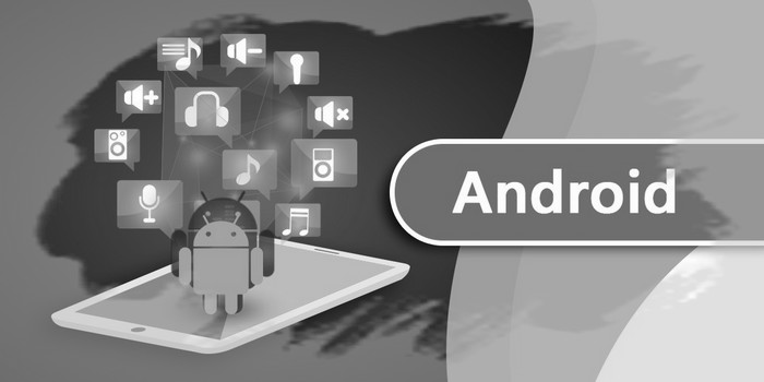 Android and Java Developer Course Download