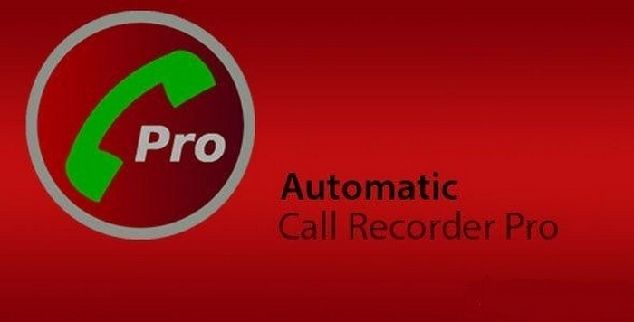 Auto Call Recorder Pro APK Free Download For Android