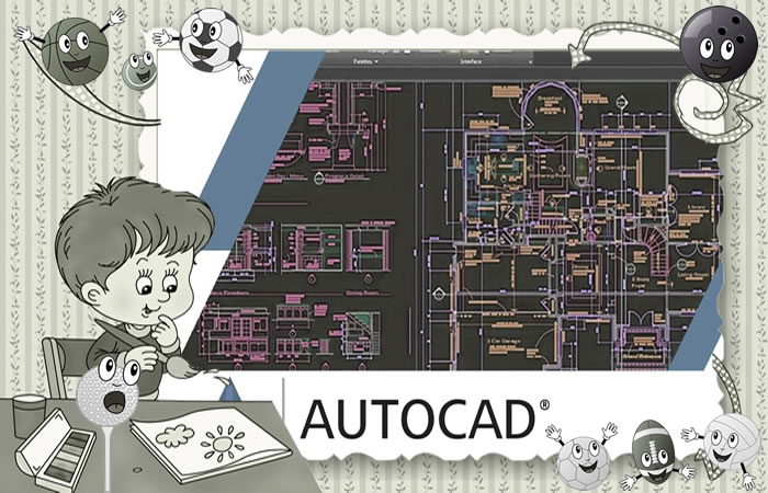 AutoCAD Complete Guide Download Free