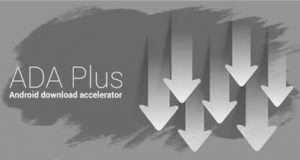 Download Accelerator Plus Premium For Android Free