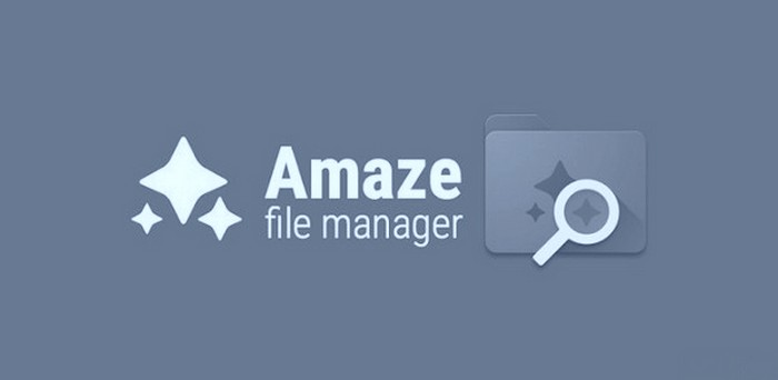 Download Amaze File Manager Beta 2 Apk Free