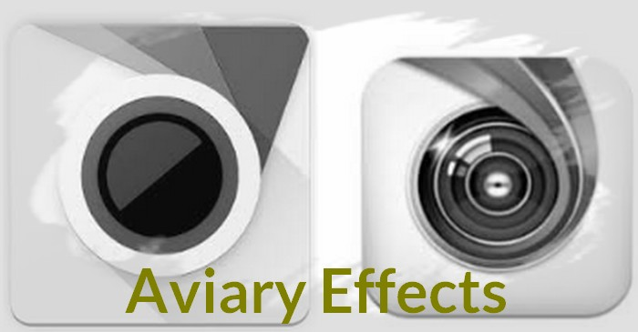 Download Aviary Effects Full Apk Latest Free
