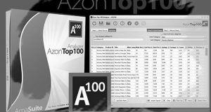 Download Azon Keyword Generator Latest Version Free