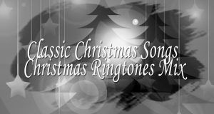Download Best Christmas Ringtones 2018 For Android APK