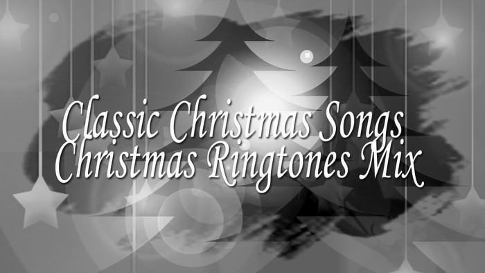 download best christmas ringtones 2018 for android apk - Christmas Ringtones Android