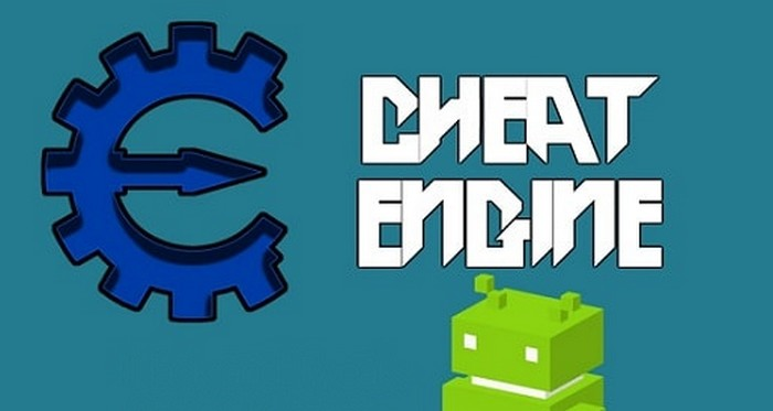 Download CheatEngine For Android - Android Game Hacker APK