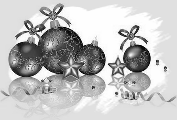Download Christmas Cliparts Free