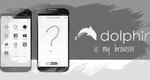Download Dolphin Best Web Browser For Android Free