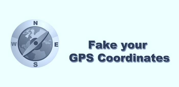 Download Fake GPS Controller Apk Free