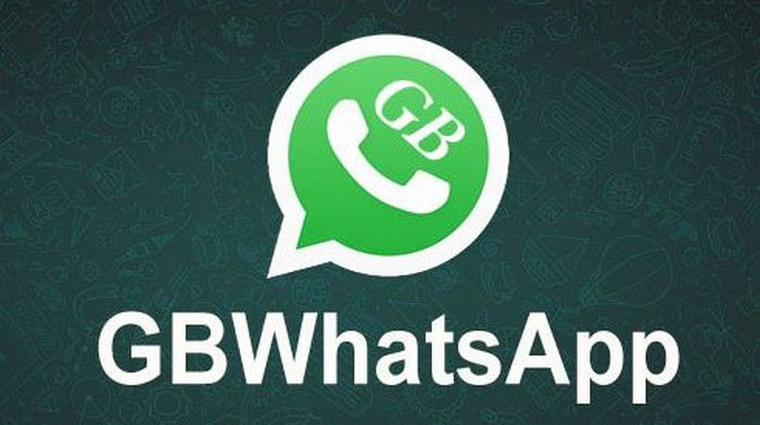 Download GBWhatsapp Plus v5.15 APK Free
