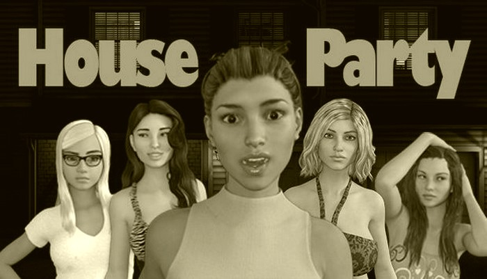 Download Houseparty Latest Version Apk Free