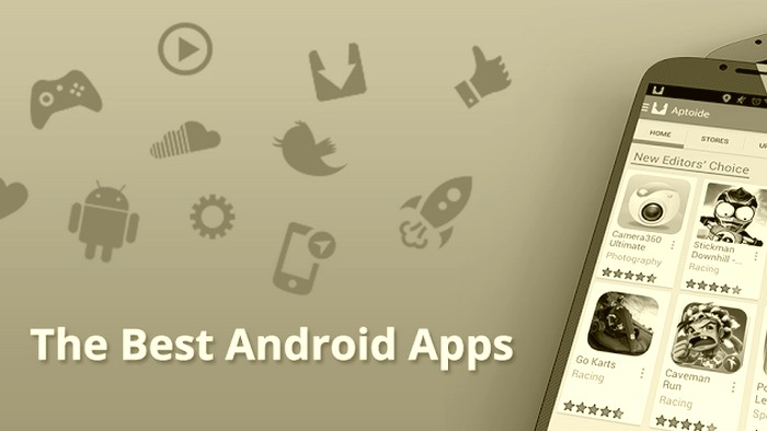 Download IF Android Apk Latest Application Free