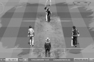 Download IPL 2017 Cricket App For Android Free