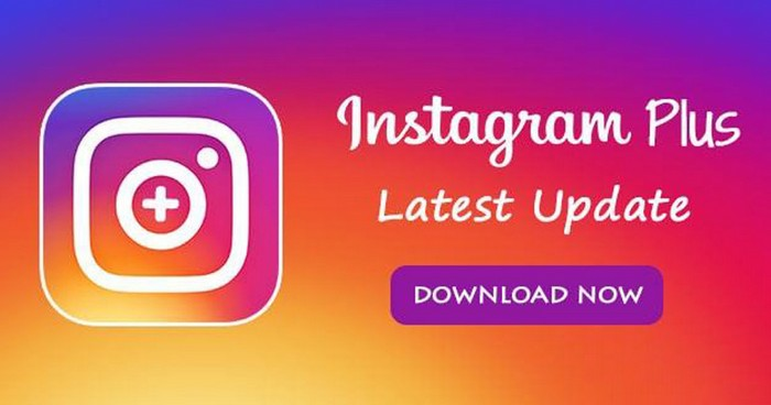 Download Instagram Plus APK Latest Version Free
