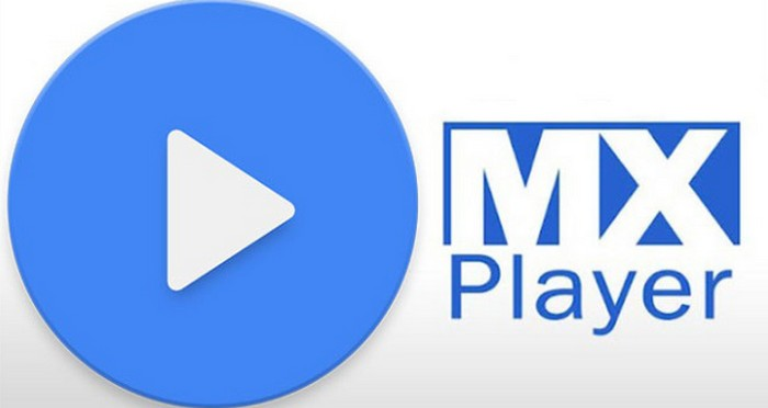 Download MX Player Pro v1.8.11 Fully Version Free