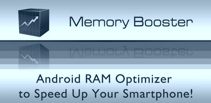 Download Memory Booster Apk For Android Free