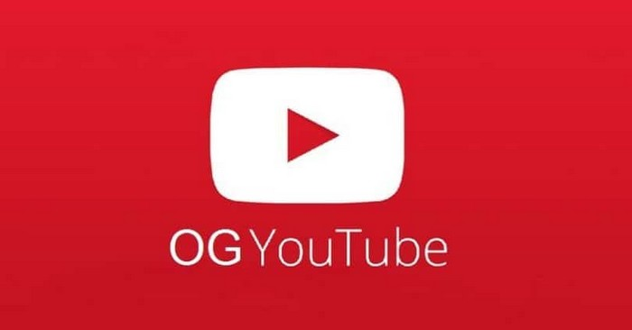 Download OGYouTube Apk Android App Latest Version