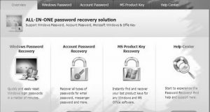 Download Password Recovery Bundle Free
