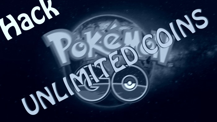 Download Pokemon Go Android App – Unlimited Coins