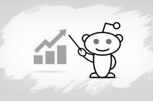 Download Reddit Marketing Tips eBook