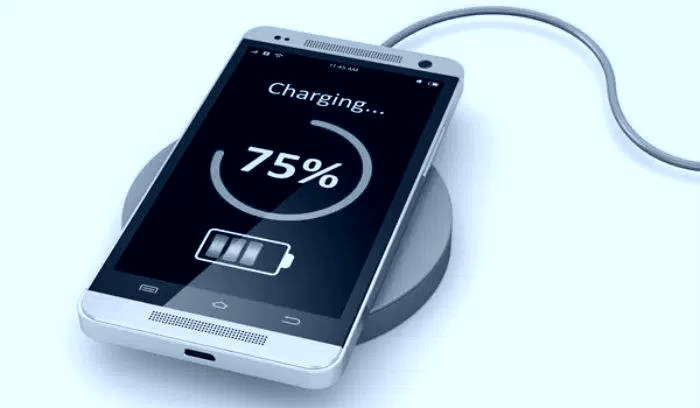 Download Super Fast Charging Android App Free