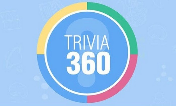 Download TRIVIA 360 APK Brain Game Android Free