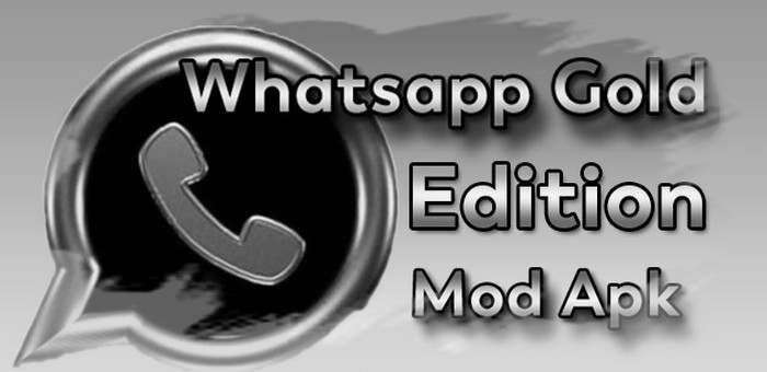 Download WhatsApp Gold