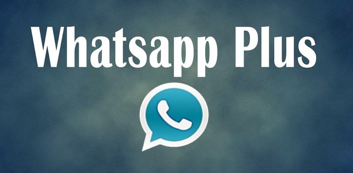 Download WhatsApp Plus Apk 2017 Latest Version Free – Free Whatsapp Plus