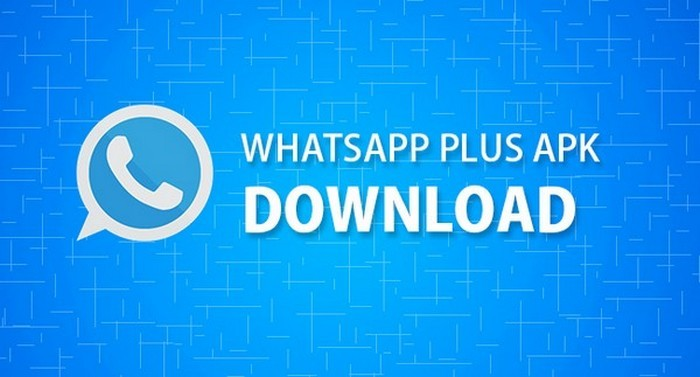 Download Whatsapp Plus Apk Android App Latest Version