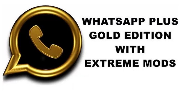 whatsapp gold free download full version crack
