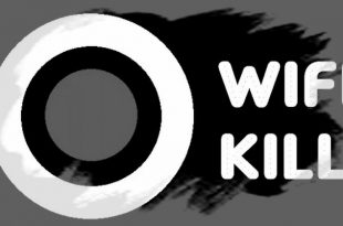 Download WiFi Kill Pro Latest Apk File