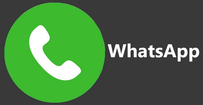 Download and Install WhatsApp for HTC APK App Free