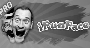 Download iFunFace Pro Funny Videos HD Android App Free
