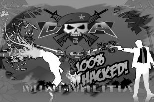 Mini Militia Hack Version APK Download Free