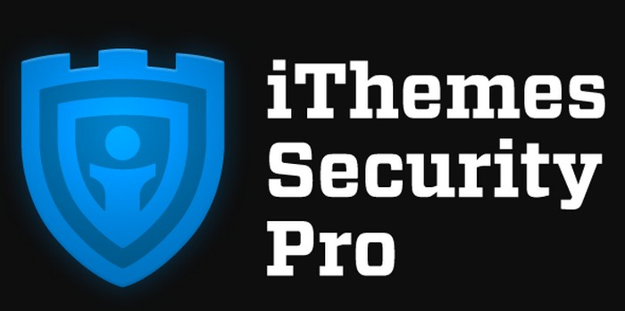 iThemes Security Pro v5.0.0 WordPress Plugin Download Free