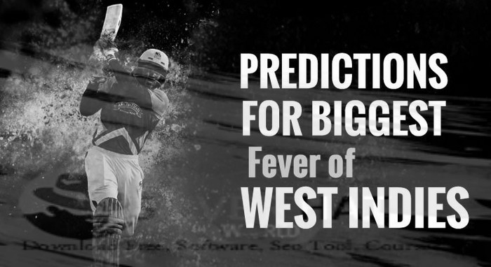 Cricfrog Today Match Prediction