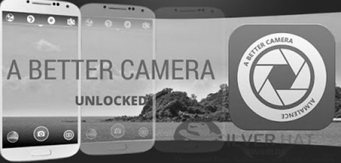 Download A Better Camera Unlocked Latest APK For Android