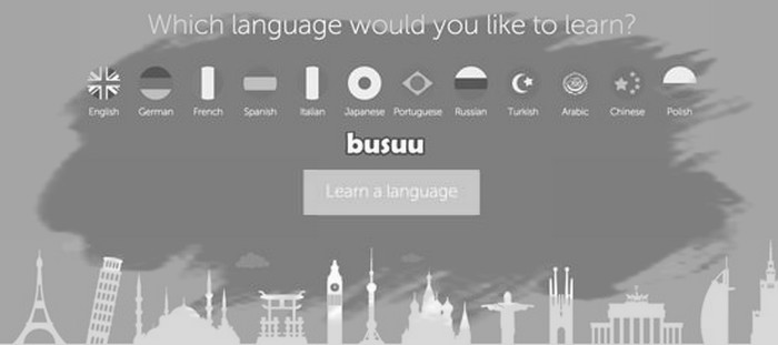 busuu Easy Language Learning 1361112 Premium Apk android - mandegar info