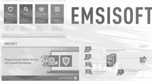 Download Emsisoft Anti-Malware For Windows Free
