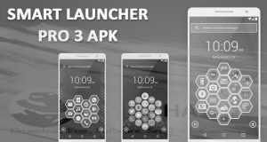 Download Fast Launcher Pro Latest APK Free For Android