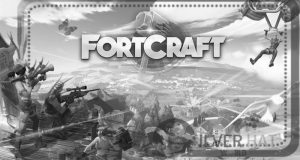Download FortCraft APK for Android