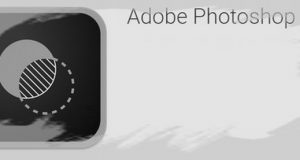 Download Free Adobe Photoshop Mix Latest APK