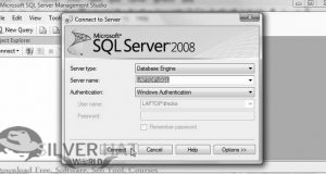 Download Microsoft SQL Server 2008 Express (32-bit) For Windows