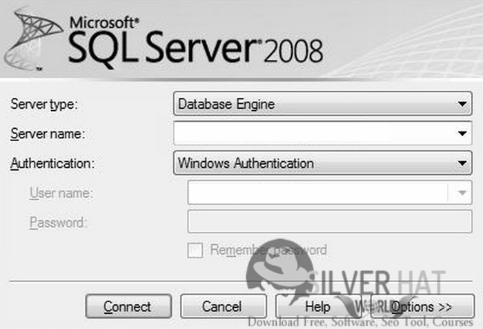 Download Microsoft SQL Server 2008 Express (64-bit) For Windows