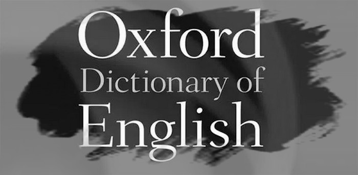 Download Oxford Dictionary of English Premium APK Latest