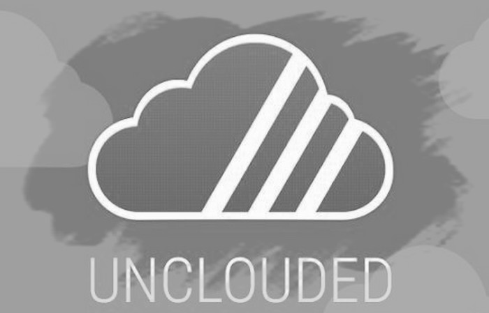 Download Unclouded Apk File Free